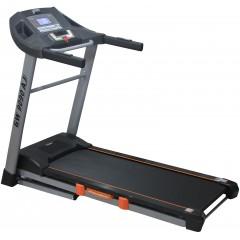 Sprint Electric Treadmill For 130 Kg AC Motor Digital Display: GW9090/A