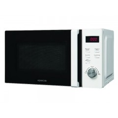 Kenwood Microwave With Grill 20 Liter: MWL110