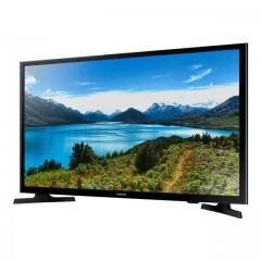 "Samsung TV 32"" LED HD 720p: 32K4000"