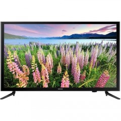 "Samsung LED 40"" TV Full HD Smart Wireless: 40J5200"