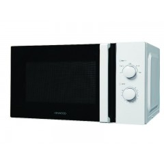 Kenwood Microwave Solo20 Liter + Gifts: MWM100