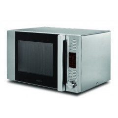 Kenwood Microwave With Grill 30 Liter + Gifts: MWL113