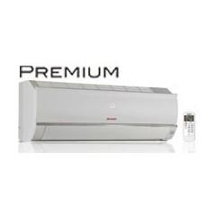 SHARP Air condition spilt unit 18000 BTU :PREMIUM AY-AP18LME