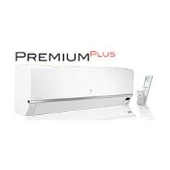SHARP Air condition spilt unit 18000 BTU :PREMIUM PLUS AH-AP18LHE