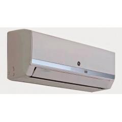 General Electric Air Condition Plasma Cooling & Heating Split 3HP Digital: GE-24H