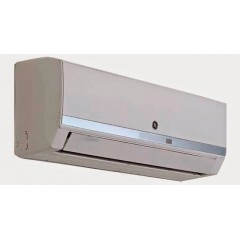 General Electric Air Condition Plasma Cooling & Heating Split 4HP Digital: GE-30H