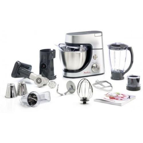 moulinex kitchen machine masterchef gourmet 900 watt. Black Bedroom Furniture Sets. Home Design Ideas