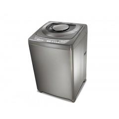 Toshiba Washing Machine Topload 11Kg: AEW-1190SUP