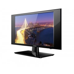 "Tornado 24"" LED HD TV: 24ED1360"