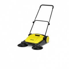 Karcher Push Sweeper: S 650