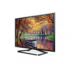 Tornado LED TV 32 Inch HD720p: 32EL7220E
