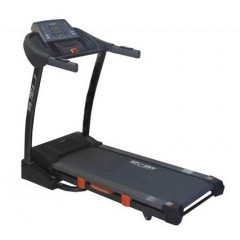 Sprint Electric Treadmill For 120 Kg With Digital Display: GW7075