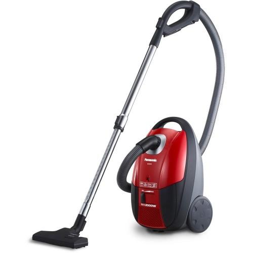 Panasonic Vacuum Cleaner 2000 Watts: MC-CG713