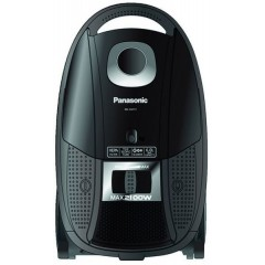 Panasonic Vacuum Cleaner 2100 Watts: MC-CG715