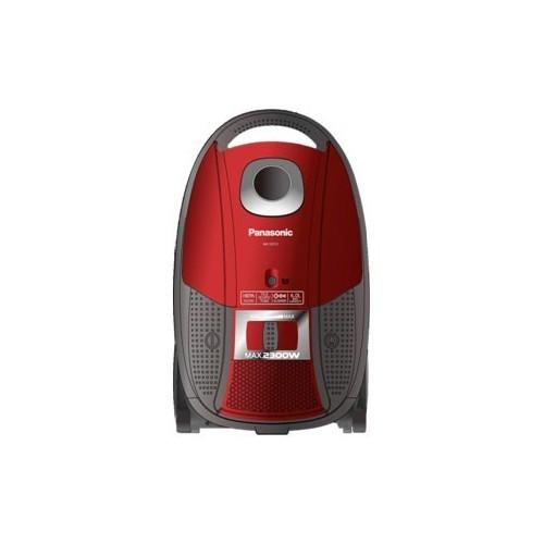 Panasonic Vacuum Cleaner 2300 Watts: MC-CG717