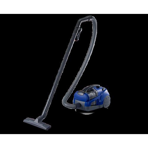 Panasonic Vacuum Cleaner Bagless 1600 Watts Mc Cl561