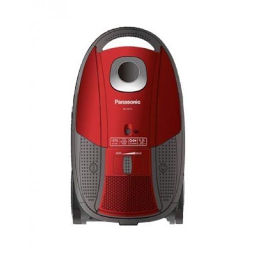 Panasonic Vacuum Cleaner 1900 Watts: MC-CG711