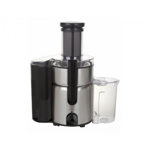 Tornado Fruit Juicer 700 Watt & 1.2 Litre Capacity with Micro Filter: TJU-700S