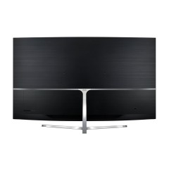 "Samsung TV 65"" LED SUHD 4K Curved Smart Wireless: 65KS9500"