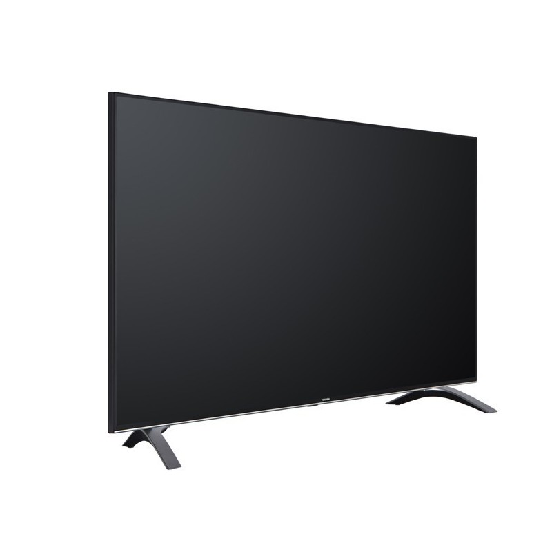 Toshiba Led Tv 55 Inch Full Hd With Built