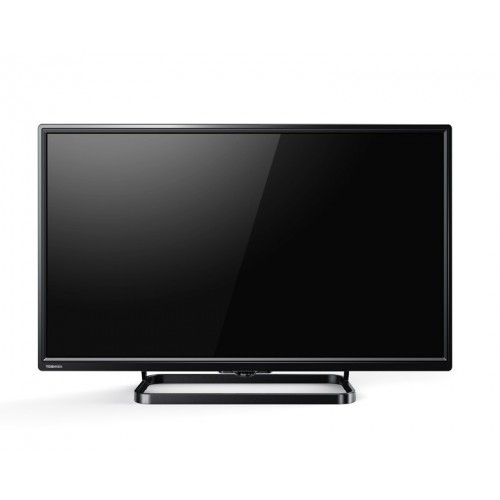 Toshiba LED TV 24 Inch HD 720p: 24S1600 Prices & Features ...
