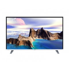 Toshiba LED TV 49 Inch Full HD Smart with Built-in Receiver: 49L5660EA