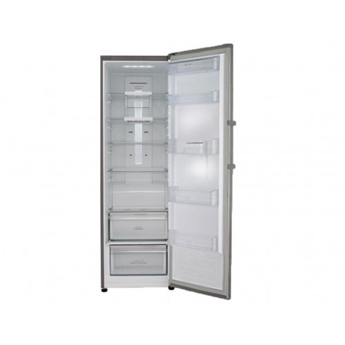 White Whale Twins 655 Liters No Frost Refrigerator & Freezer With Water Dispenser Inox Color: WR-3068KSS + WF-3068KSS