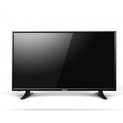 "Tornado TV 39"" Inch LED HD: 39M1380"