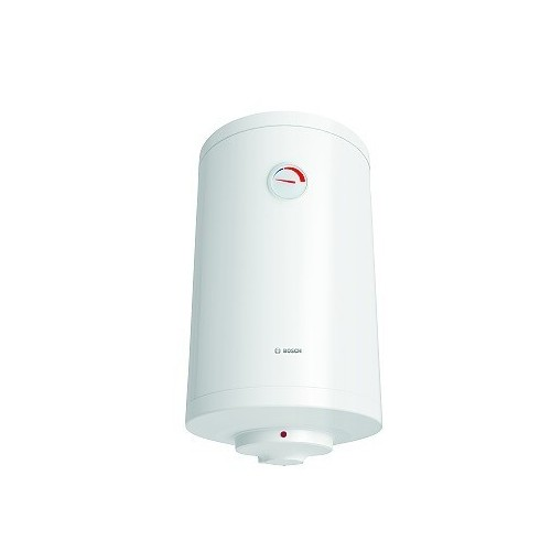 bosch electric water heater 50 liter es 050 prices features in egypt free home delivery. Black Bedroom Furniture Sets. Home Design Ideas