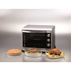 Kenwood Electric Oven 30 Liter: MO975