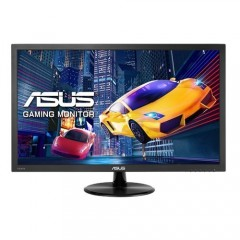 ASUS TV Display and Gaming Monitor 22 Inch FHD 1080p: VP228HE