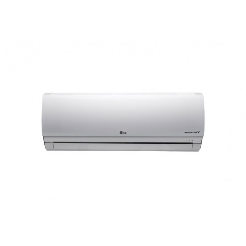 LG Air Conditioner Inverter 2 1/4 Cool: DS-Q186KA0 Cairo ...