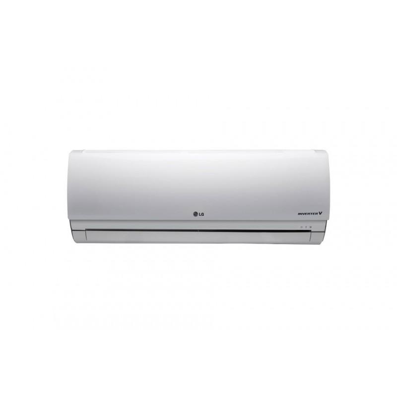 Lg Air Conditioner Inverter 2 1 4 Cool Ds Q186ka0 Cairo