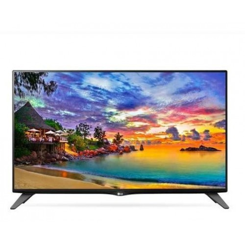 tv 1080p. free delivery lg 43\ tv 1080p