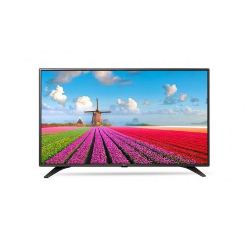 lg tv 1080p. free delivery lg 55\ lg tv 1080p