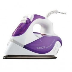 Kenwood Steam Iron 2400 Watt: ISP201