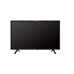 TCL LED TV 43 Inch HD 1080p: 43D2900M