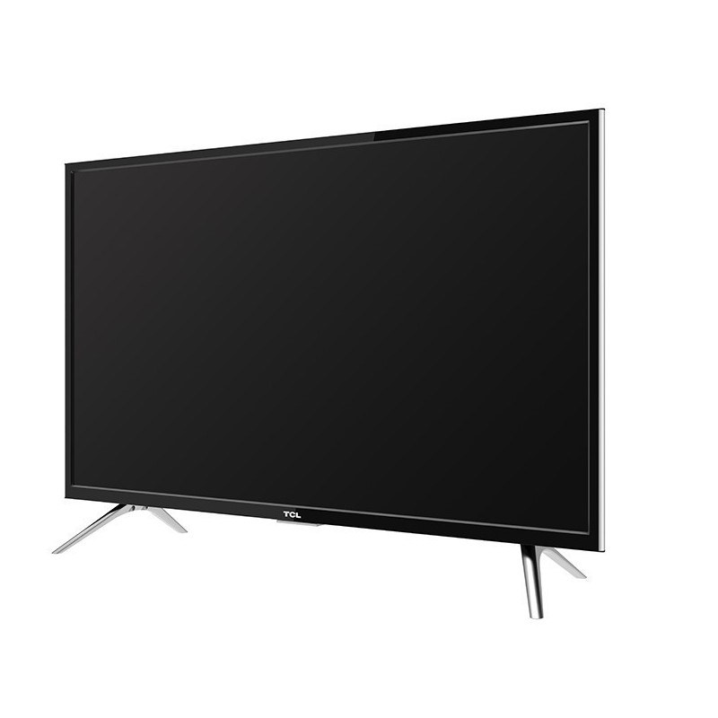 Tcl Smart Led Tv With Android 32 Inch Hd 32d2930 Cairo