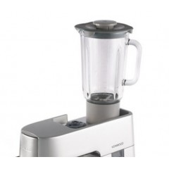Kenwood Glass Blender: AT338