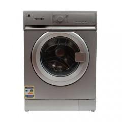 Tornado Washing Machine 7Kg Full Automatic White: TWFL7-V8s