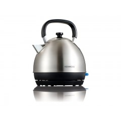Kenwood Traditional Kettle: SKM110