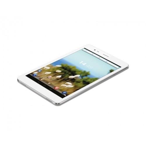 Tornado Tablet 8 inch with 5MP back camera: EST-8C3G