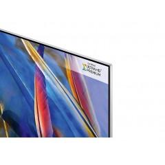 """Samsung TV 55"""" QLED UHD 4K Smart Wireless: QA55Q7FAM"""