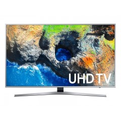 "Samsung TV 43"" LED UHD 4K Smart Wireless: 43MU7000"