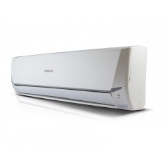 Tornado Air Conditioner Split 1.5 HP Cool Only: TH-C12UEE