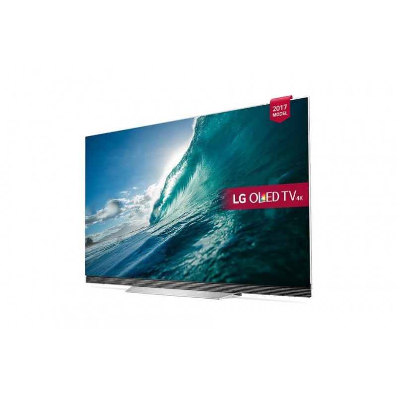 lg 65 oled suhd tv smart wirless with built in receiver 4k oled65e7v cairo sales stores. Black Bedroom Furniture Sets. Home Design Ideas