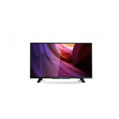 "Philips TV 40"" LED Full HD 1080p Digital: 40PFA4151S"