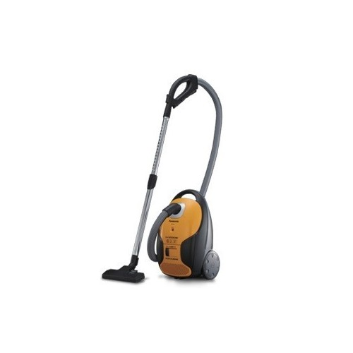Panasonic Vacuum Cleaner 2000 Watts: MC-CJ913