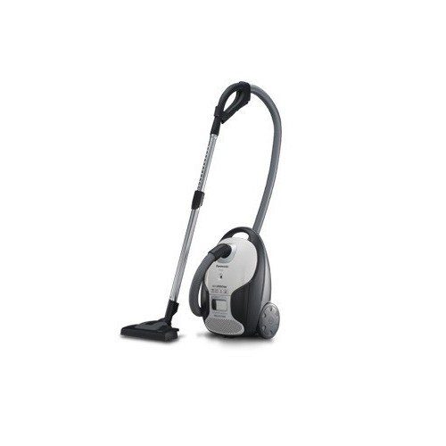 Panasonic Vacuum Cleaner 2100 Watts: MC-CJ915