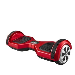My Wheel Electric Self Balance Smart Scooter Stand Up 2 Wheels 6.5 Inch: MW06